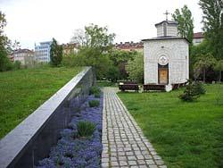 Memorial.1