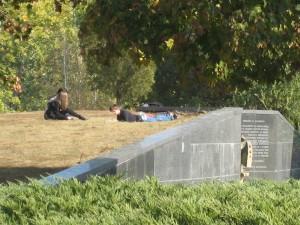 Memorial,jertvi,komunizam,Bulgaria,NDK,metrsotancia,Park,Sofia,BriagNews,Vladimir Yosifov,snimka, 116