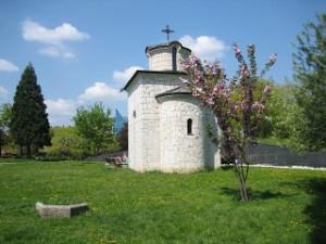Memorial,jertvi,komunizam,Bulgaria,NDK,metrsotancia,Park,Sofia,BriagNews,Vladimir Yosifov,snimka, 135
