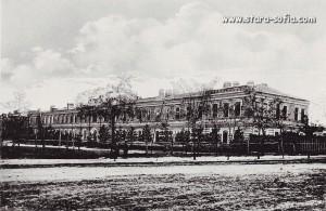 pehkazar1910