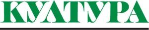 kultura_logo