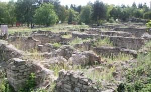 655-402-antichni-ostanki-v-nove
