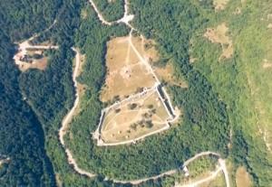 Mezek-Fortress-2