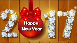 Happy-New-Yea-2017-gifts-ideas-Happy-New-Year-gifts-for-girlfriend-Happy-New-Year-gift-items-16