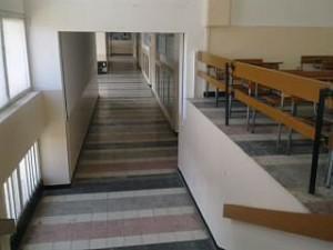 15-koridor